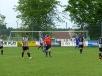 28. Spieltag 2013/2014: SVS-Meisterschaft Kreisliga A