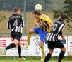 SV Sulgen - SV Villingendorf_1