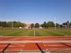 Sportstätten