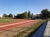 Stadion Sulgen